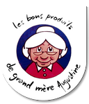Fromagerie Grand mère